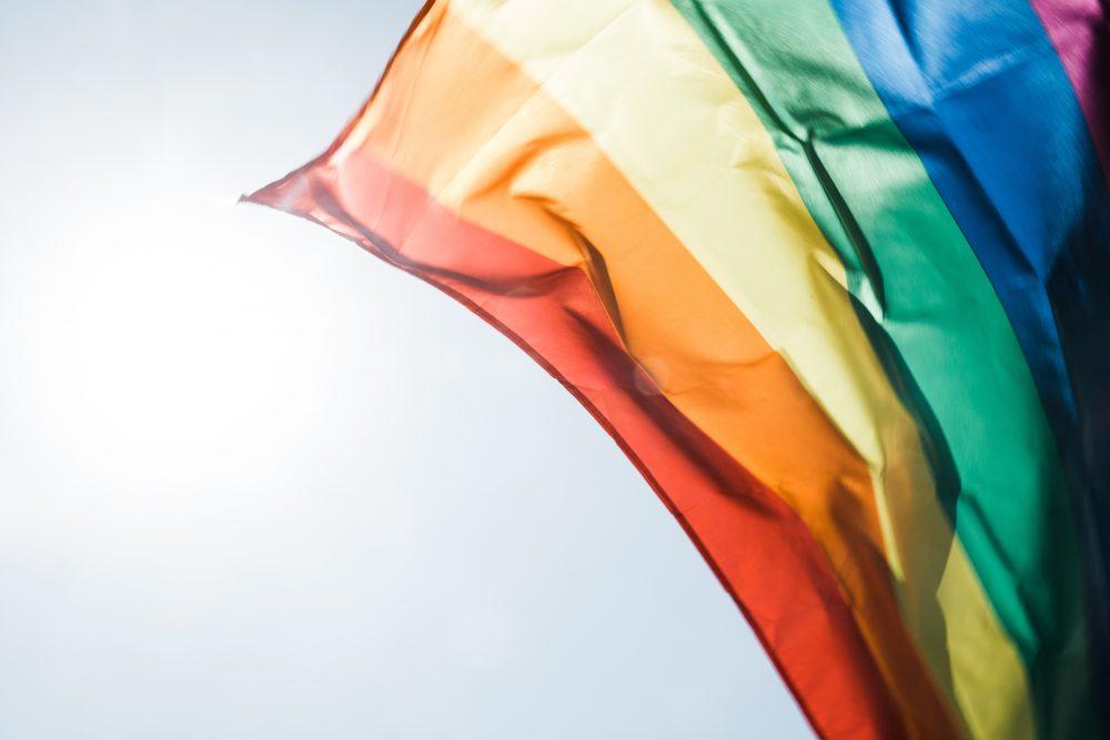 LGBTQ Counseling
